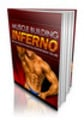 Thumbnail Muscle Building Inferno with Private Label Rights