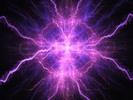 Thumbnail Enigma fractal art