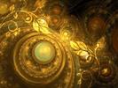 Thumbnail Far away fractal art