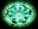 Thumbnail Flower life fractal art