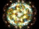 Thumbnail Adventure fractal art