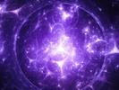 Thumbnail Beyond time fractal art