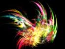 Thumbnail Games of Joy fractal art