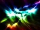 Thumbnail Lights of the World fractal art