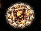 Thumbnail Wisdom of Druids fractal art