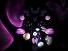 Thumbnail Elders council fractal art