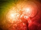 Thumbnail Embrace fractal art