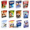 Thumbnail Hot Item! 8 PLR Ebook Package Plus Bonus 4 PLR E-book!