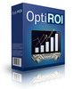 Thumbnail **HOT SOFTWARE** OptiROI With PLR
