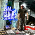 Thumbnail STILL CRACK VOL.1