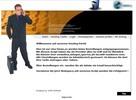 Thumbnail Komplettes Webhosting System 3.1