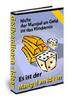 Thumbnail 62 Ideen für erfolgreiche Online-Geschäfte!