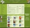 Thumbnail PC- und Videospiele Auktionen