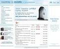 Thumbnail Software-Auktionen