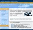 Thumbnail Formular-Content-Projekt mit Adsense-Verdienst