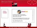 Thumbnail Lovetest