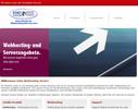 Thumbnail Webhosting-Service