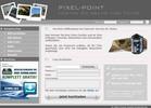 Thumbnail Imagehosting-Script