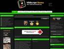 Thumbnail Videodownload Portal