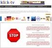 Thumbnail Klick TV V2.0