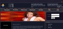 Thumbnail Web TV 3.0