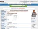 Thumbnail Reverse Auftrags Auktions System