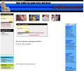 Thumbnail Erotik Webcam System mit Verdienstmodul