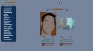 Thumbnail Wer ist Schöner Flirtline System