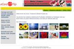 Thumbnail Umfangreiches eCard-Portal
