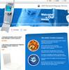 Thumbnail SMS Termine Portal