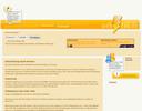 Thumbnail Webfav - Favicons Online erstellen