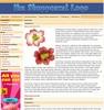 Thumbnail Webshopserver V4