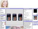 Thumbnail Model Agentur V2