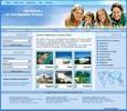 Thumbnail Reiseportal