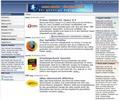 Thumbnail News & Artikelscript