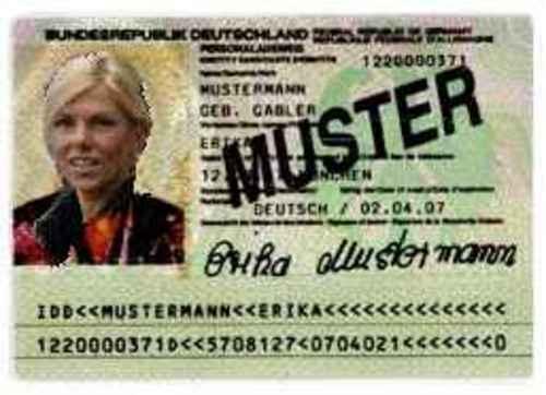 Pay for 25 Ausweisprüfscripte