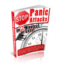 Thumbnail Stop Panic Attacks in 2 Minutes or Less