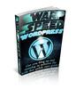 Thumbnail Warp Speed WordPress