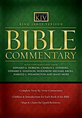download kjv bible for laptop