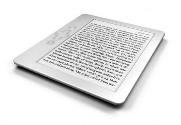 Halleys Bible Handbook Download PDF