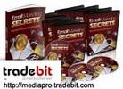 Thumbnail Email Marketing Secrets (MRR)