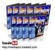 Thumbnail Online Copywriting Pro (MRR)
