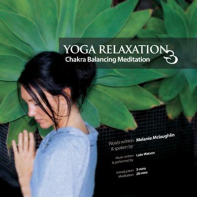 Pay for Yoga Nidra