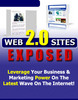 Thumbnail Web 2.0 Sites Exposed! Unrestricted PLR!