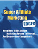 Thumbnail Supreme Affiliate Marketing Wizard - Unrestricted PLR!