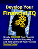 Thumbnail Develop Your Financial IQ With Unrestricted PLR!