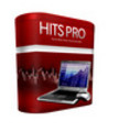 Thumbnail Hits Pro Track Web Stats Automatically with MRR+ BONUS!!!