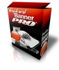 Thumbnail Instant Banner Pro/ Master Resell Rights + BONUS**