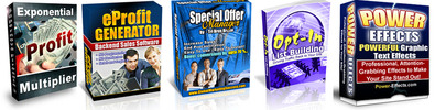 250 Hot Selling Master Resell Rights Pack