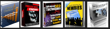 Thumbnail 25 High Quality Hot Selling PLR
